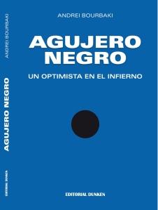 agujero_negro_tapa